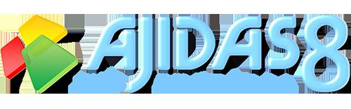 栄養管理システム「AJIDAS 8」